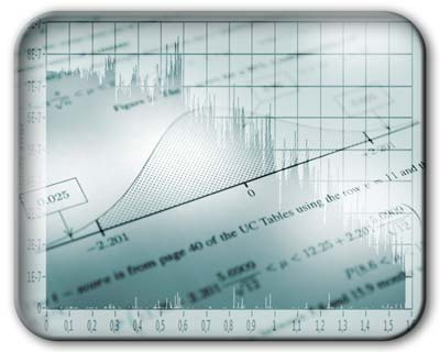 Engineering Calculations and Structural Design Calculations