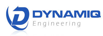 Dynamiq Engineering Ltd Image